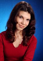 Анна Роева