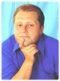 Николай Курдюмов